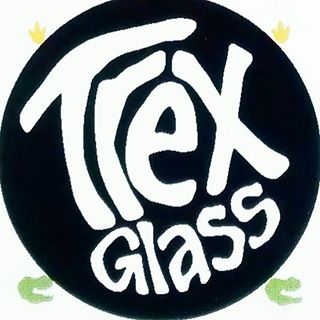 Interview With Trex Glass