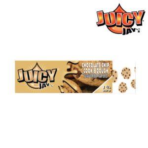 Juicy Jay's Cookie Dough  1¼