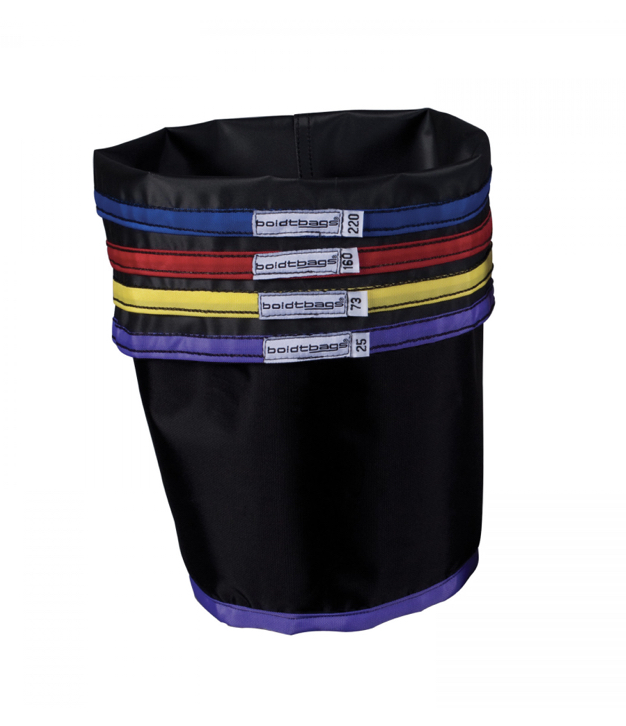 Boldtbags Filter Bag Kits - 1 Gallon 4 Bag