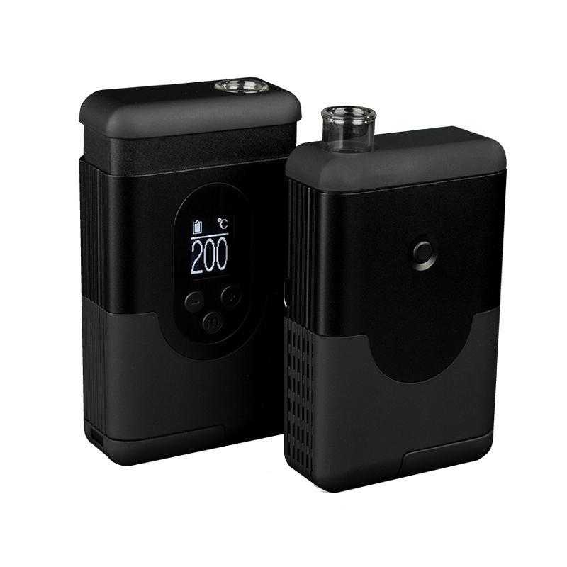 Arizer ArGo Portable Vaporizer