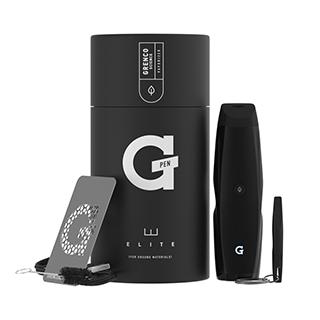GPro Elite