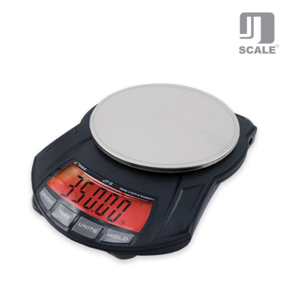 JScale JT2 350