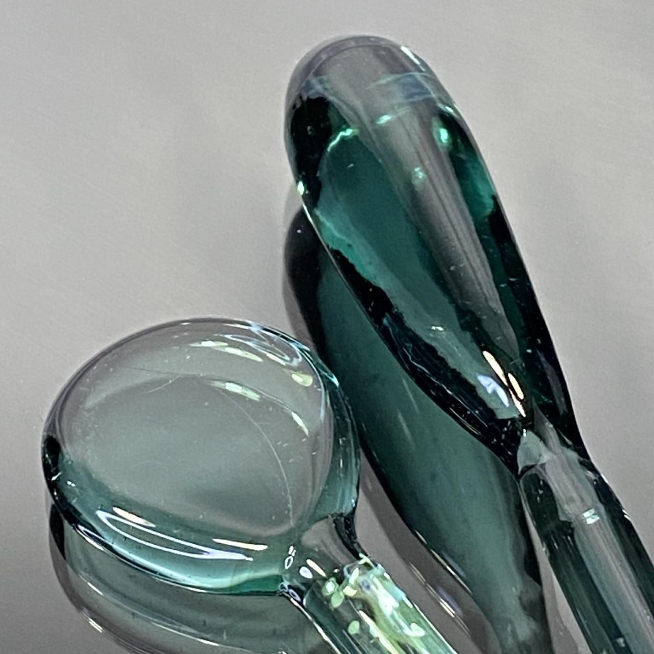 Pangea Chillium Pipe - Nemo Aqua