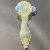 Pangea Marble Pipe