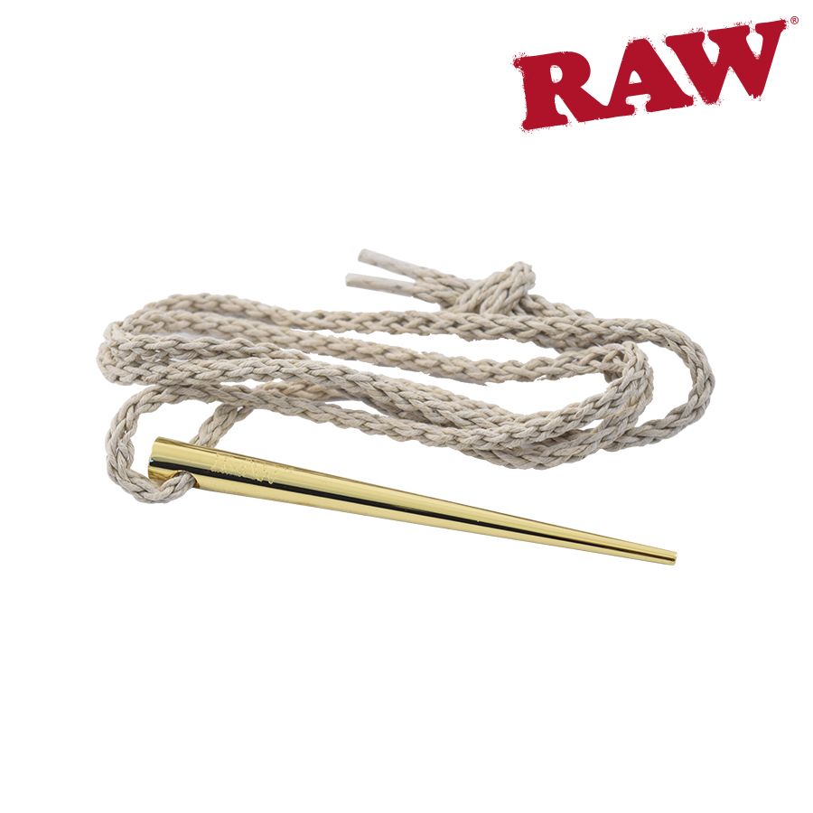 Raw Gold Poker