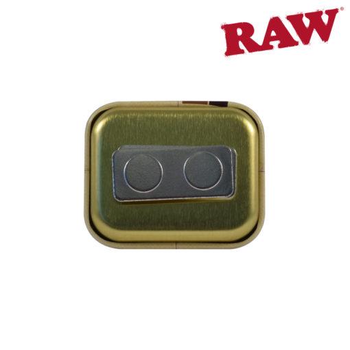 RAW TINY TRAY - Magnet