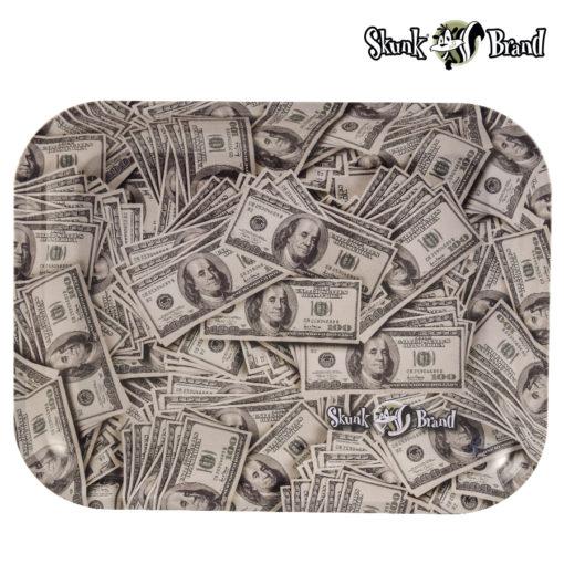 Skunk Cash Tray