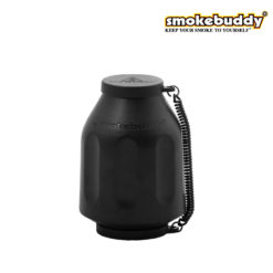 Smoke Buddy- Original - Black