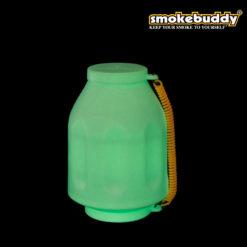 Smoke Buddy- Original - Glow White