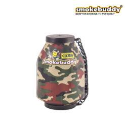 Smoke Buddy- Original - Camo