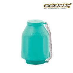 Smoke Buddy- Original - Teal