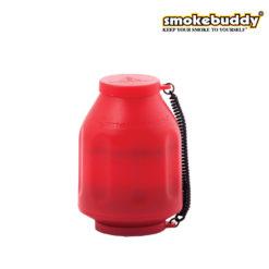 Smoke Buddy- Original - Red