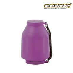 Smoke Buddy- Original - Purple