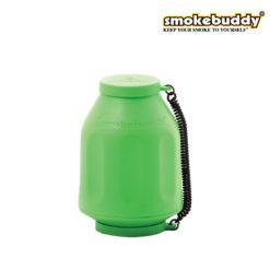 Smoke Buddy- Original - Lime Green