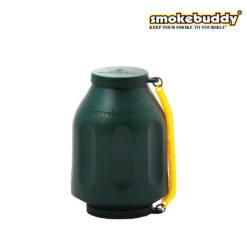Smoke Buddy- Original - Green