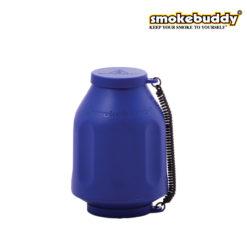 Smoke Buddy- Original - Blue