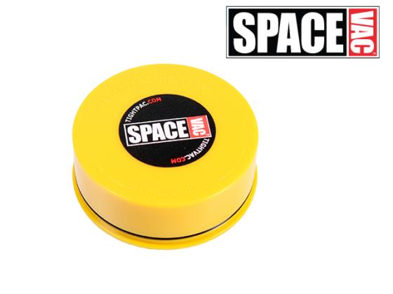 Spacevac Single Carrier