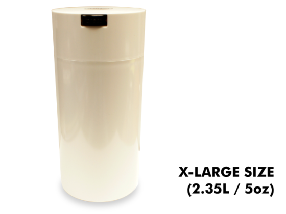TightVac X-Large Cases